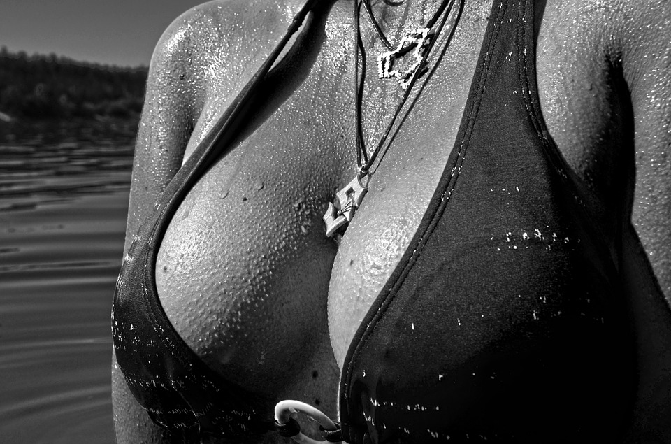 breasts-799889_960_720