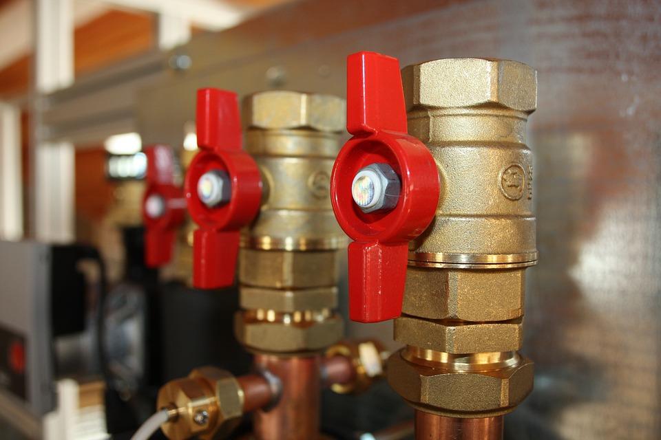 valve-3827339_960_720