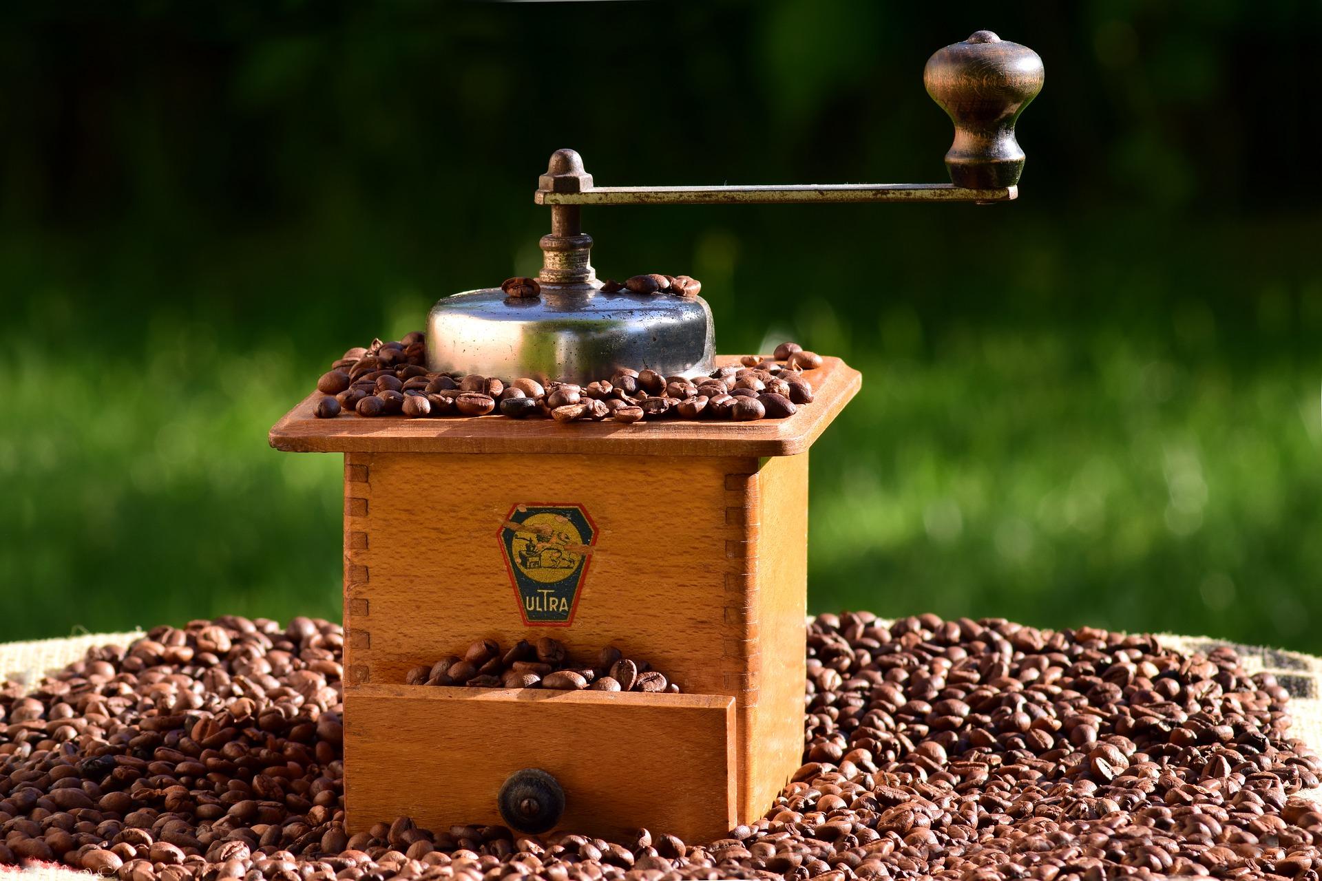 coffee-3465494_1920