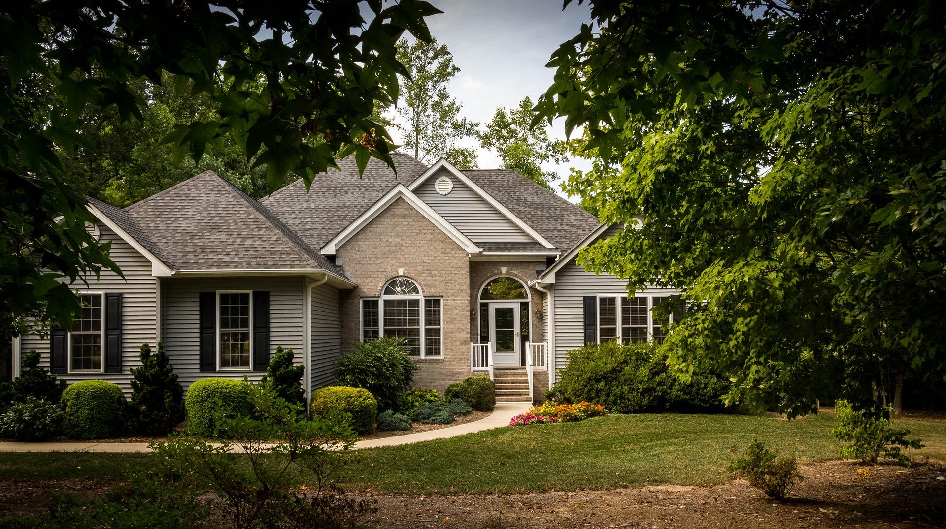 house-409451_1920 (1)