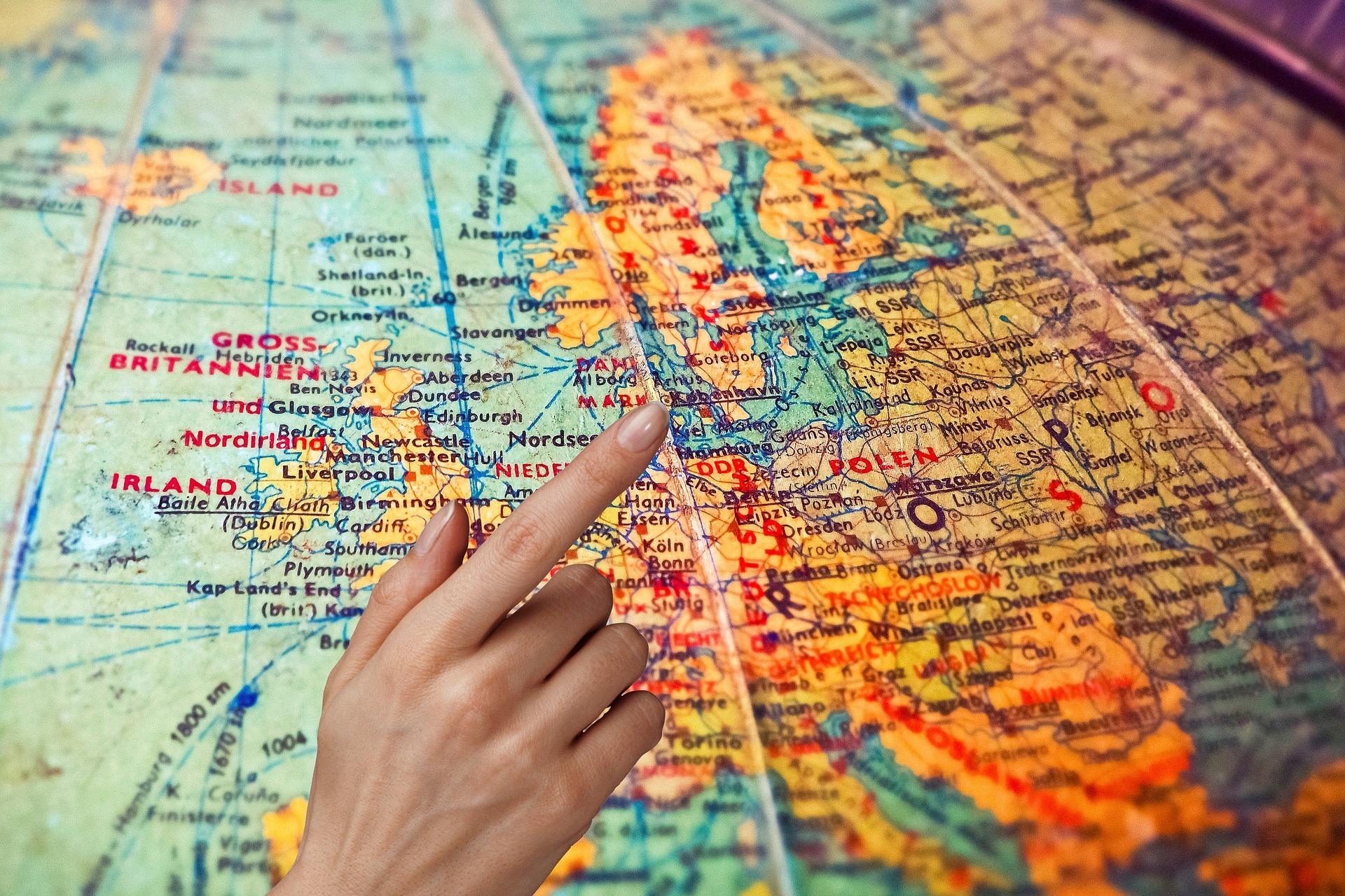 map-3656375_1920 (1)