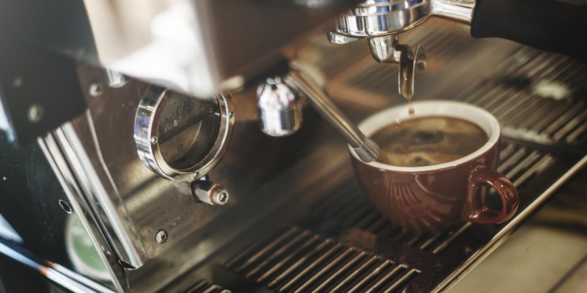 coffee-2591514_1920