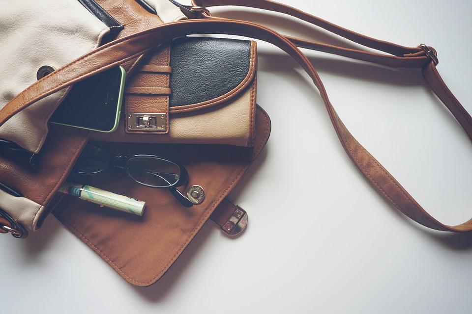handbag-1478814_960_720