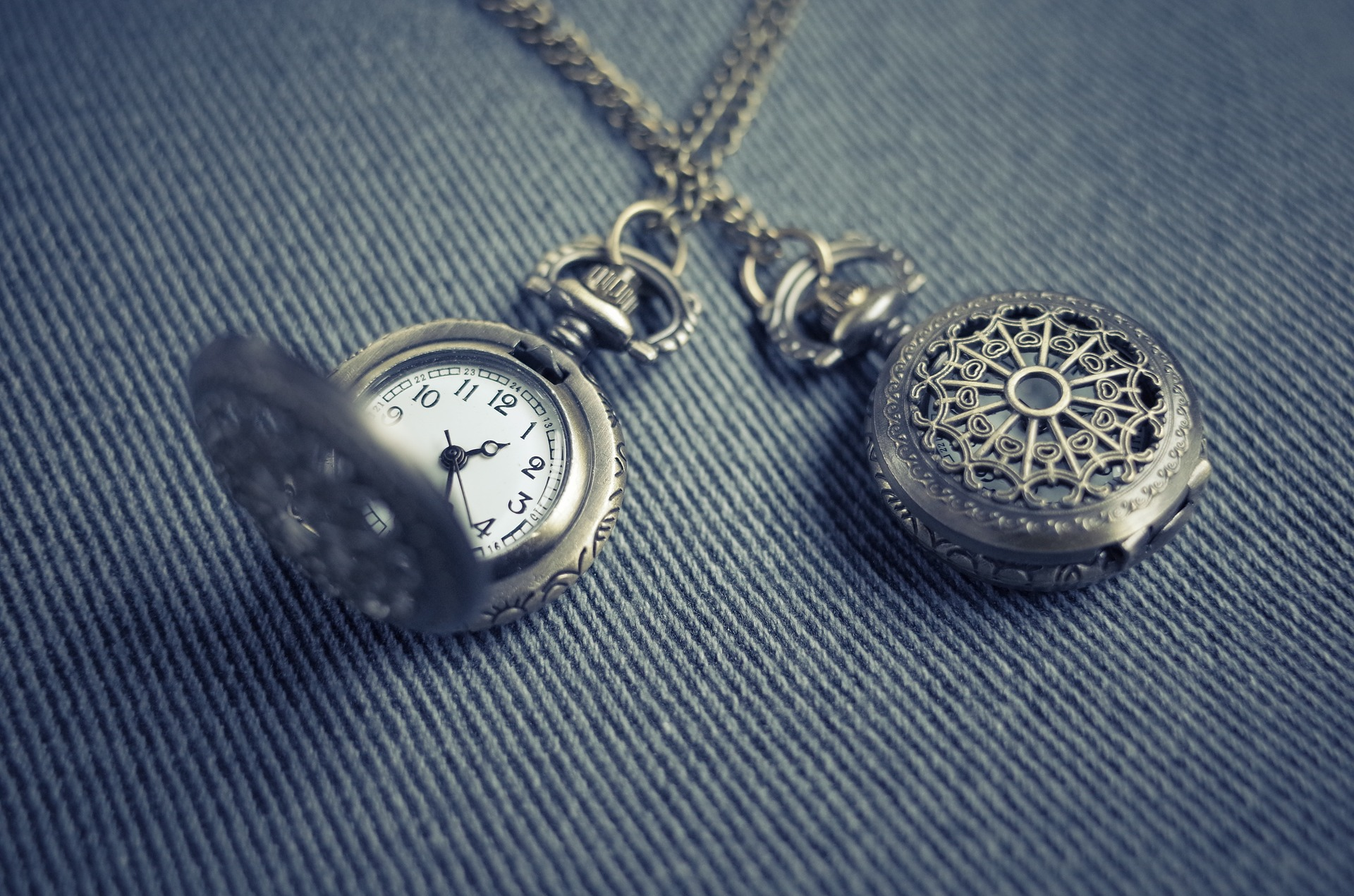 pocket-watch-2569573_1920