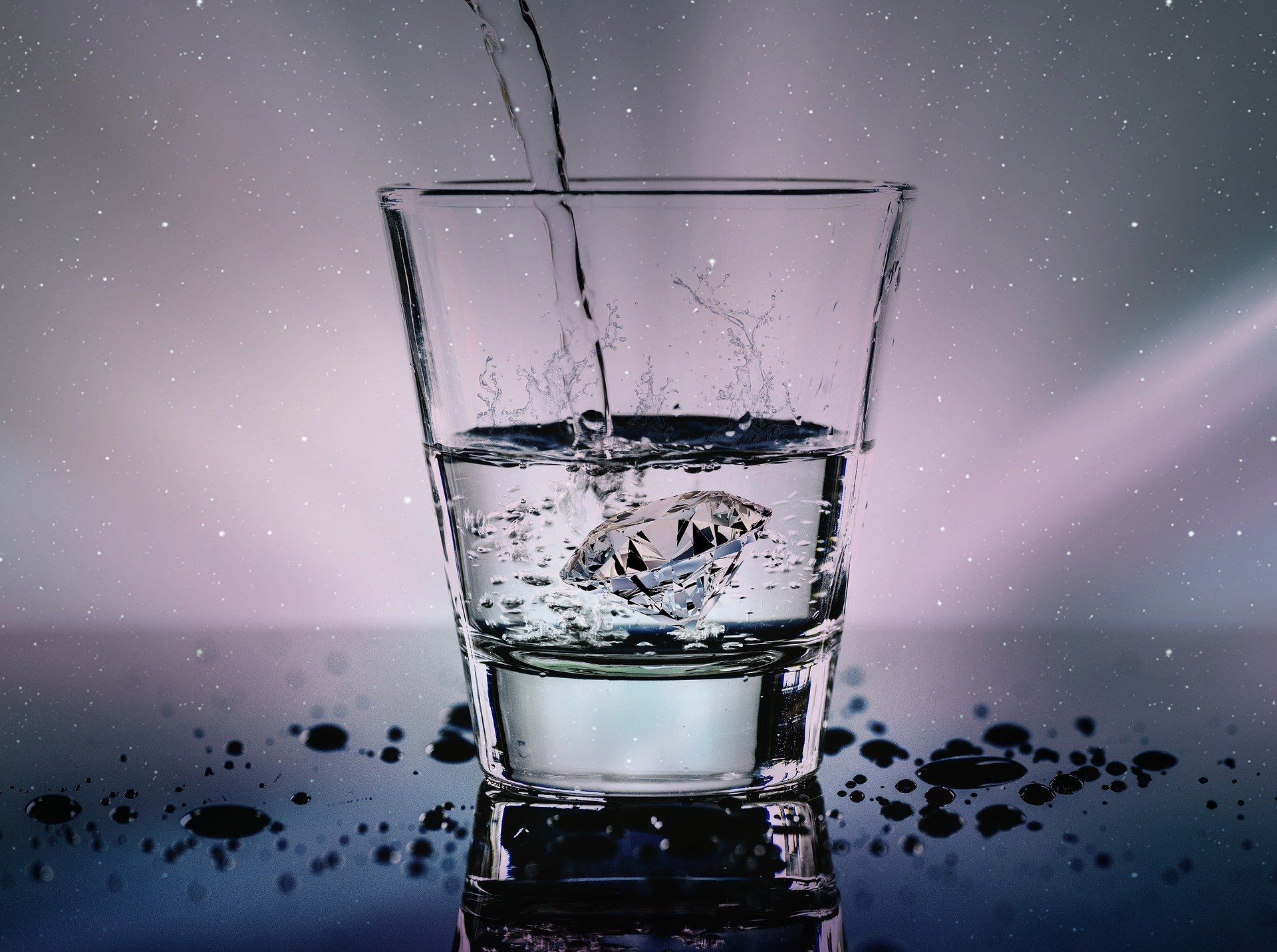 water-3853492_1920 (1)