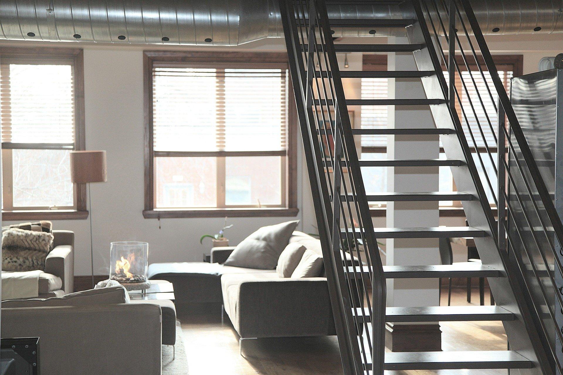 apartment-406901_1920 (1)