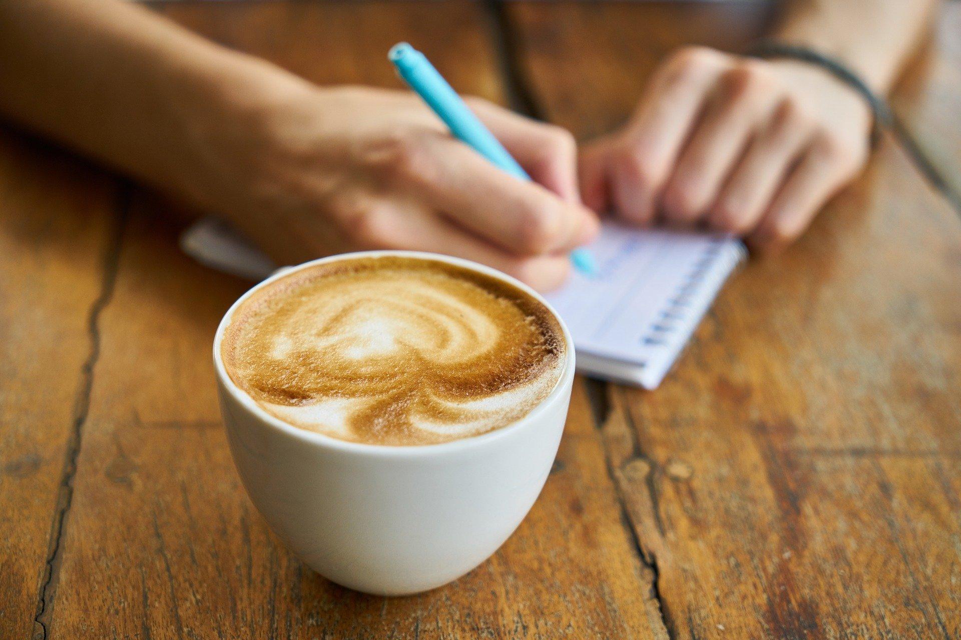 coffee-2608864_1920 (1)
