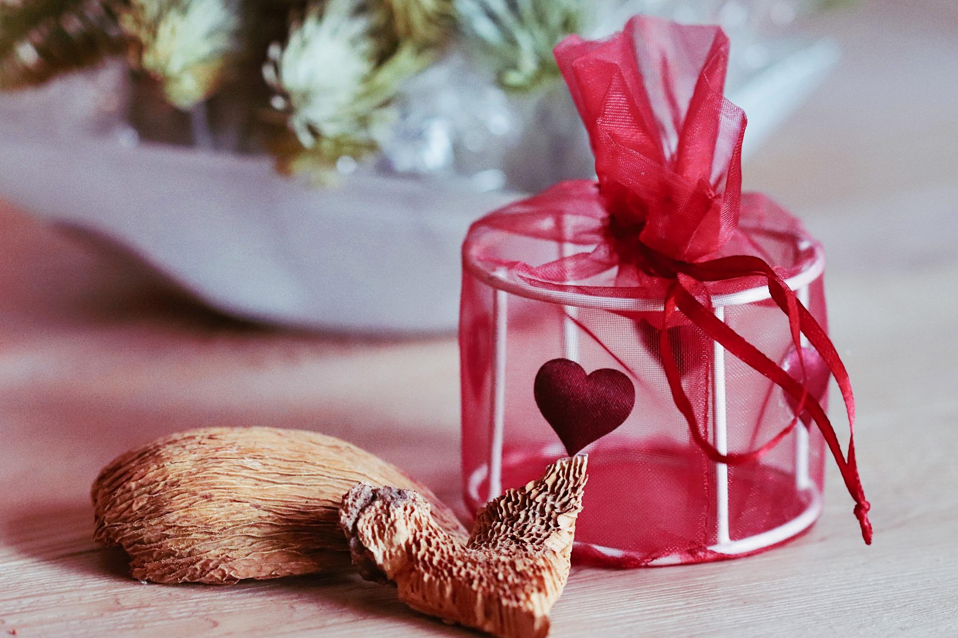 gift-5925937_1920