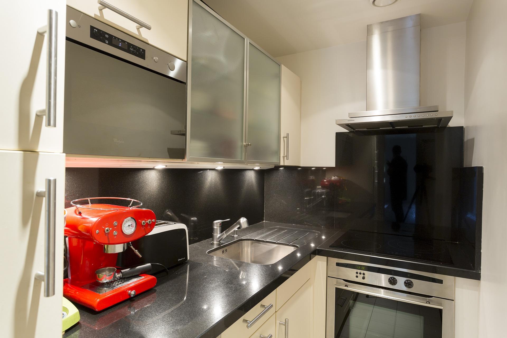 kitchen-2660935_1920