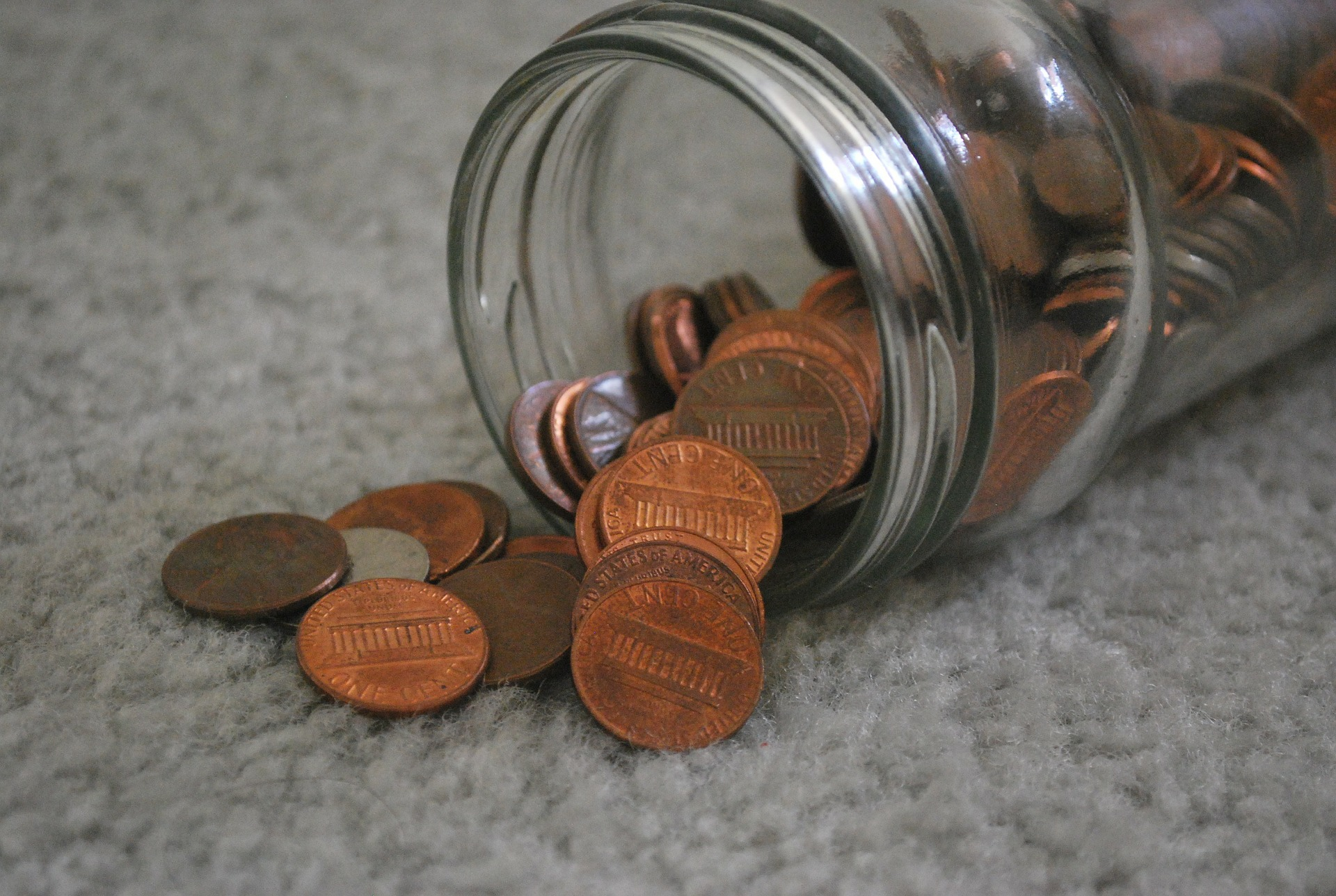 pennies-15727_1920