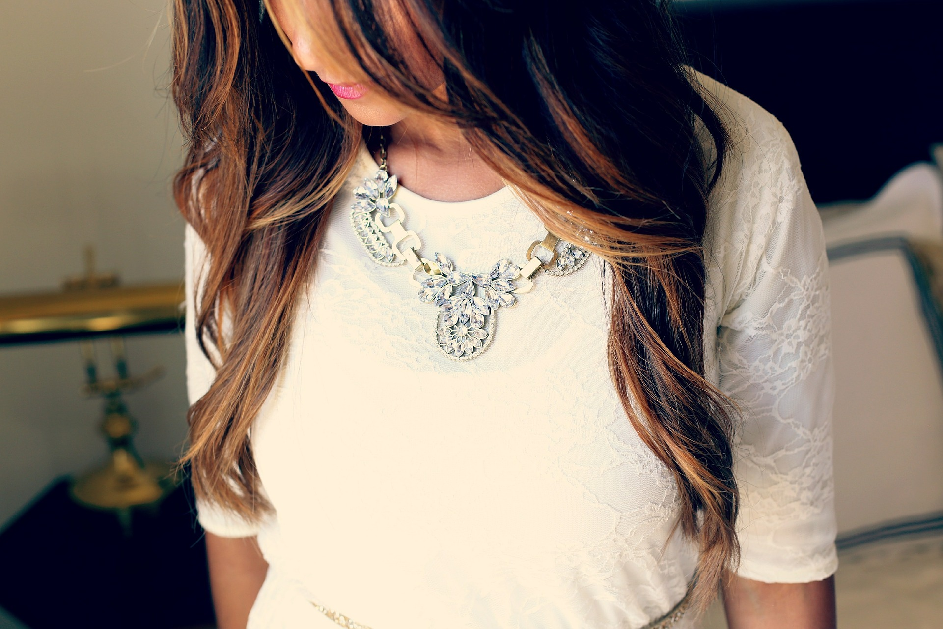 accessories-519693_1920 (1)