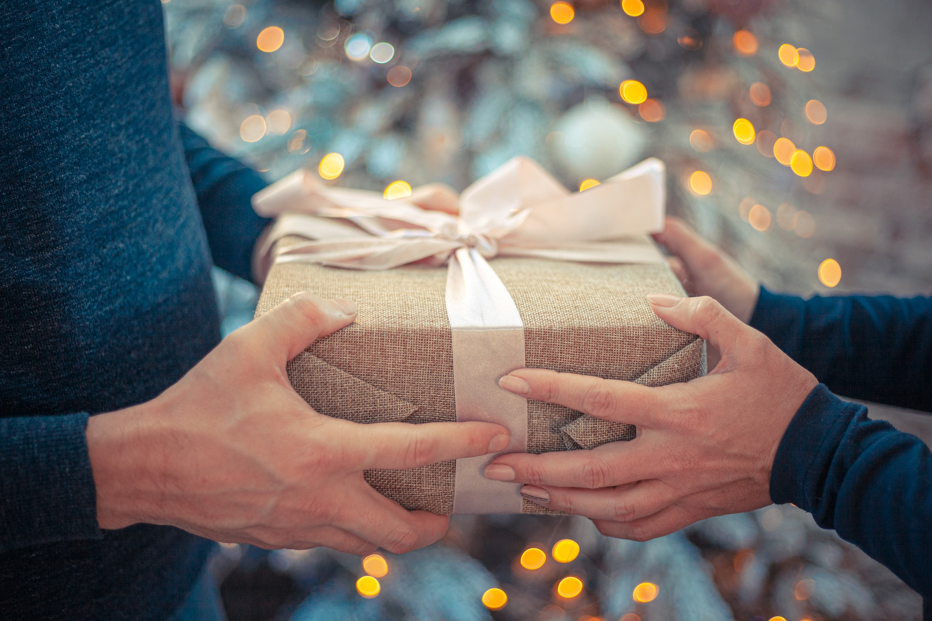 gift-4669449_1920