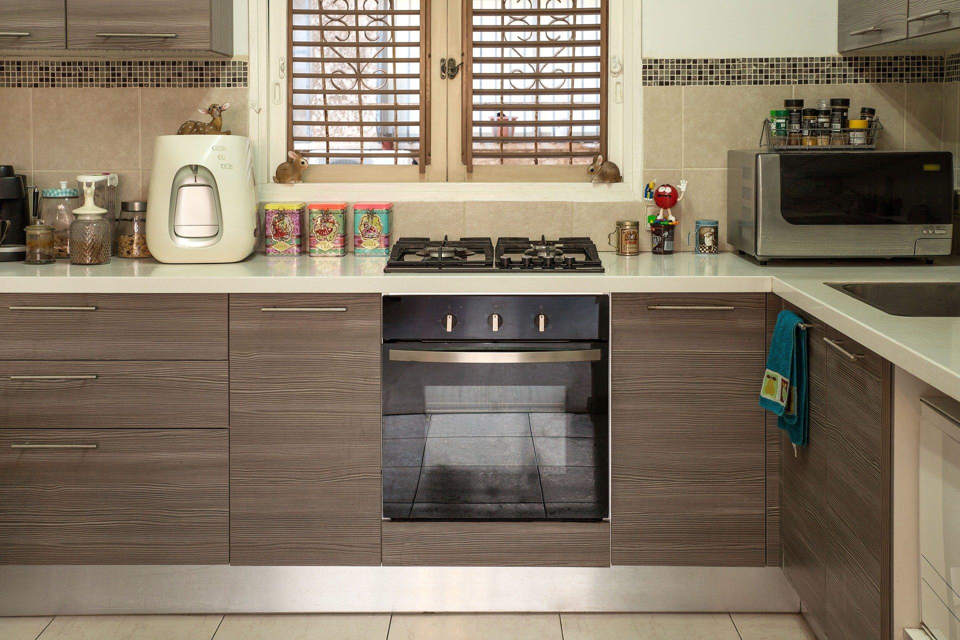 kitchen-1756631_1920