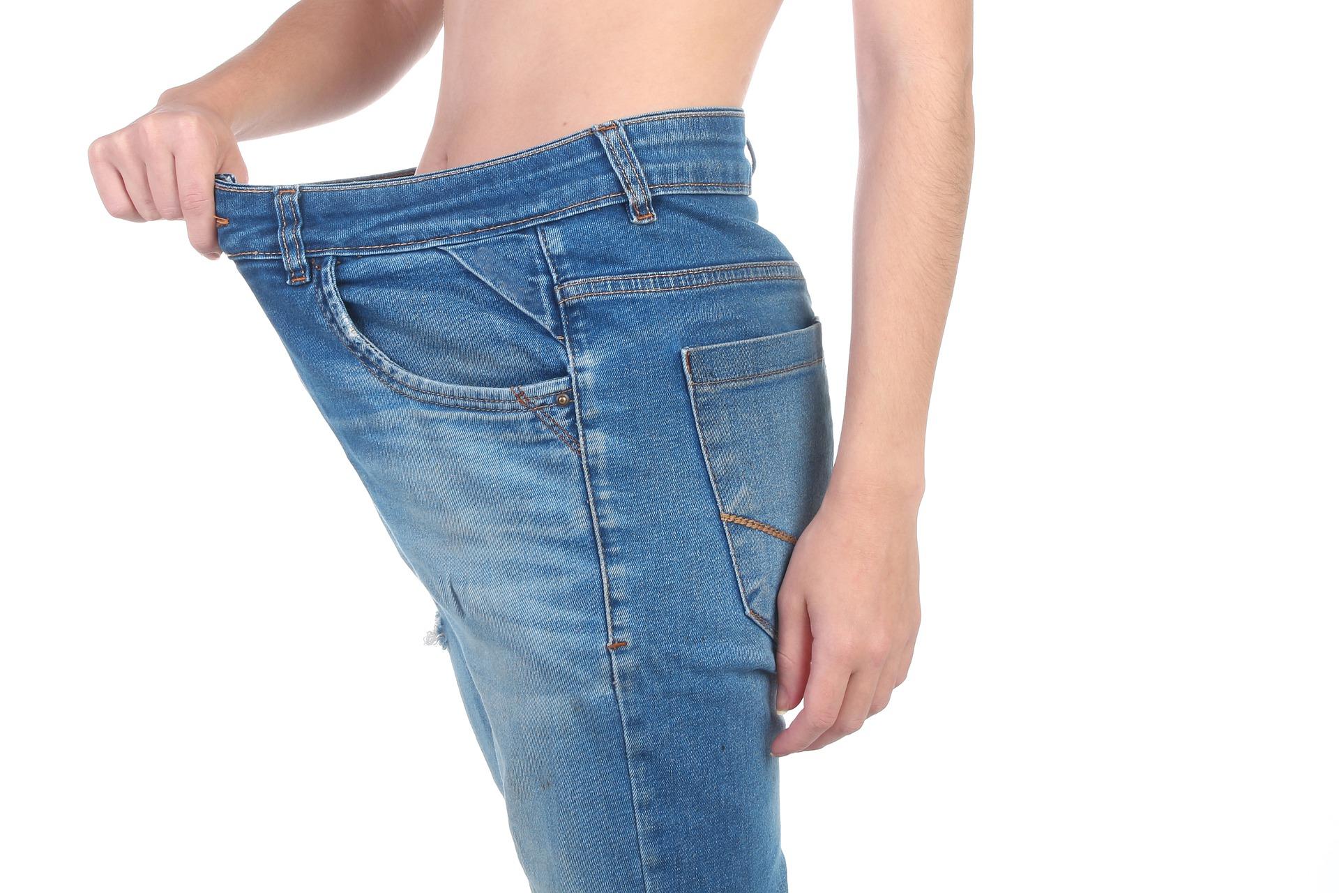 weight-loss-5985835_1920
